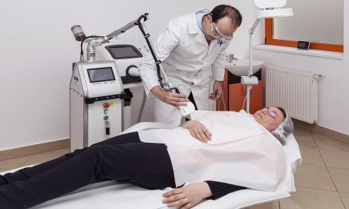 Dermatologie Generala