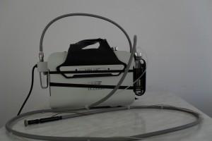echipament_microdermabrazor_1