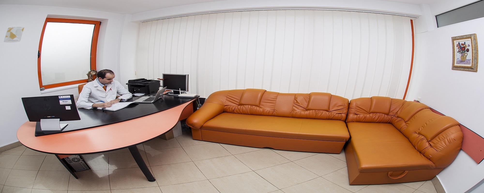 Euroderma-014-2000x800