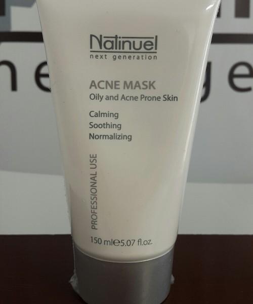tratament_acnee__acne_mask_1_cabinet_dermatologic_iasi