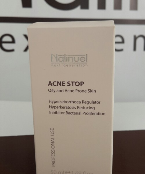 tratament_acnee__acne_stop_1_cabinet_dermatologic_iasi