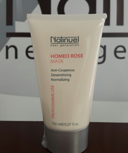 tratament_rozacee__homeo_rose_mask_1_cabinet_dermatologic_iasi