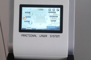 LaserFractionalCO2 01