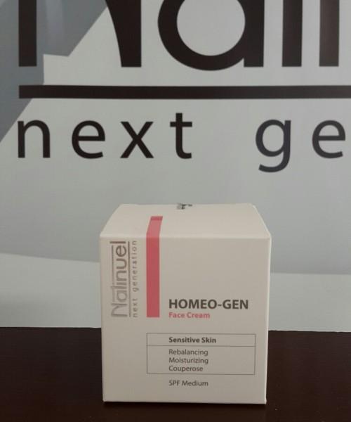 tratament_rozacee__homeo_gen_1_cabinet_dermatologic_iasi