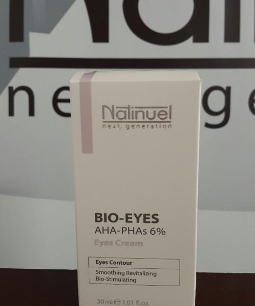 tratament_ten_uscat__bio_eyes_1_cabinet_dermatologic_iasi