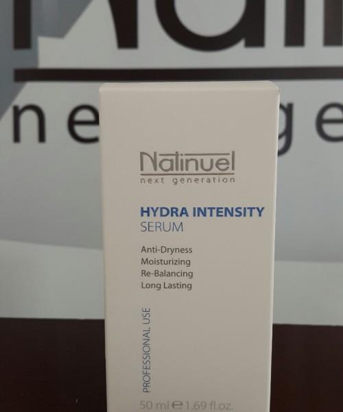 tratament_ten_uscat__hydra_intensity_serum_1_cabinet_dermatologic_iasi